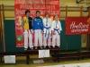 10. mednarodni turnir Žalca, 3.3.2012