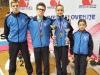 Državno prvenstvo Podčetrtek, 28.11.2015