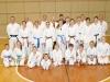 Seminar Rogaška, 14.6.2014