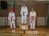 Šolska karate liga Podčetrtek, 4. 2. 2012