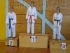 Šolska karate liga, Rogaška 17.3.2012