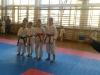 Velenje 17.12.2016, 2 kolo šolske karate lige