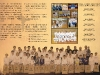 KarateKlub RS_Letak2014