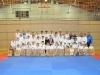 Zadnji trening 2012